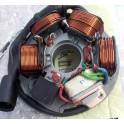 Statore Vespa 50 N/XL - Ape 50